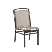 Hot Sale High Quality Textilene Furniture