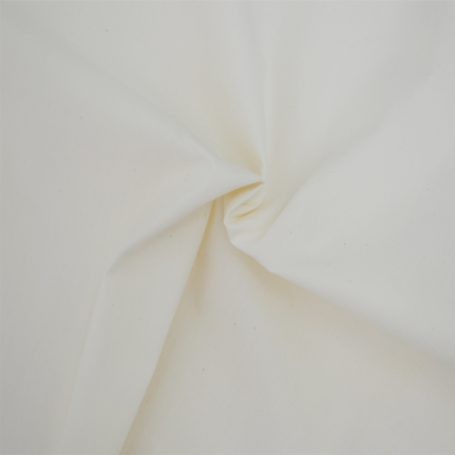 90 Polyester 10 Cotton 110x76 Fabric