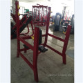Fitnessgeräte Mulitary Press Bank XH934