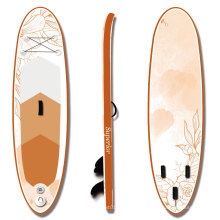 inflatable surfboard China Professional sub paddle surf board  long board  stand up paddle board SUP