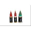 8/16кв среднего напряжения силовой кабель согласно IEC 50602 стандартов