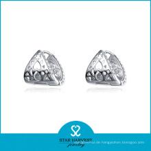 Großhandel 925 Sterling Silber Vintage Ohrring (SH-E0080)