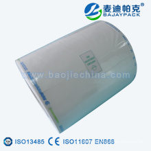 Autoklav-Plasma-Sterilisations-Spulen-Beutel