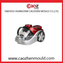 Plastic Injection Vacuum Cleaner Mold in Huangyan