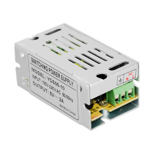 5V 2A Switching Power Supply