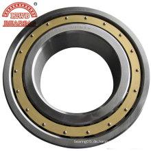 Chinesisches ISO-zertifiziertes Zylinderrollenlager (NJ2236EM)