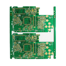fast delivery customized pcb fabrication circuit boards