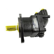 motor de pistão hidráulico parker F11 série F11-019-MB-CN-K-000