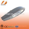 OUTDOOR IP65 LED Straßenbeleuchtung mit ETL genehmigt LED-Straßenlaterne