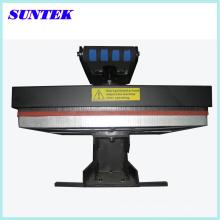 Máquina de impresión digital de la camiseta de la impresión del calor de los 40X50cm (16X20inch)