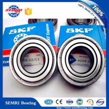 Rodamiento de bolitas profundo del surco del distribuidor de China SKF (605-Z)