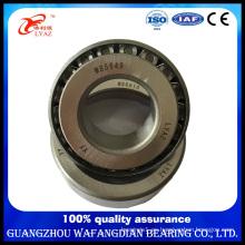 M86649 / 10 Koyo Rodamientos Proveedores Inch Taper Roller Bearing M 86649/10