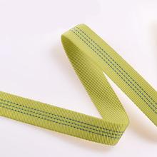 Безопасность 48 мм Полиэстер / Нейлон / Текстильный ремешок для скалолазания