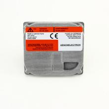 Após o mercado ESCONDIDO D1S D1R D3S D3R 35 XT5-2-D1 / 12V original xenon farol oem 35w lastro