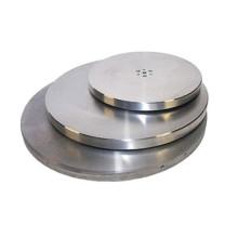 Cercle en aluminium 5052 pour batterie de cuisine