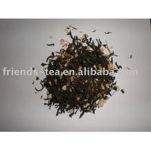 Jasmine tea JP106