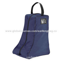 Shoe Bag, customized patterns applicable
