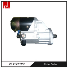 hitachi starter parts 4BD1 With 24V 11T 0-23000-1700