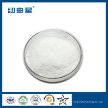 Hyaluronsäure-Natrium-Hyaluronat-Hyaluronsäure-Pulver