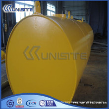 steel marine buoy for marine part(USB6-001)