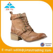 Billige Casual Stiefel Schuhe