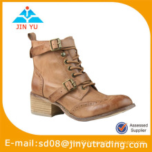 cheap casual boots shoes