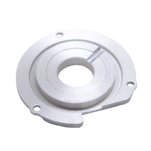 Aluminum Die Casting for Industrial Sewing Machine Series Parts