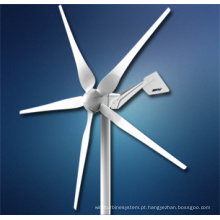 Preço do gerador de vento 1.6kw