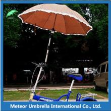 Neue Geschenkartikel Edelstahl Faltender Regenschirmhalter