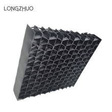 High efficiency Cooling Tower Air Inlet Louvers
