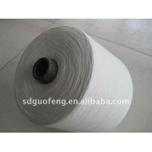 woven 100% cotton 14s yarn