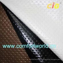 PVC bagage cuir (SAPV01686)