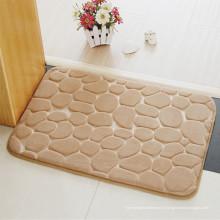 tapis shaggy de luxe antique de haute qualité