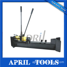 Hydraulic Chopping Wood Machine