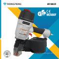 Rongpeng Mcn80f Coil Framing Nailer