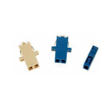 LC Adapter