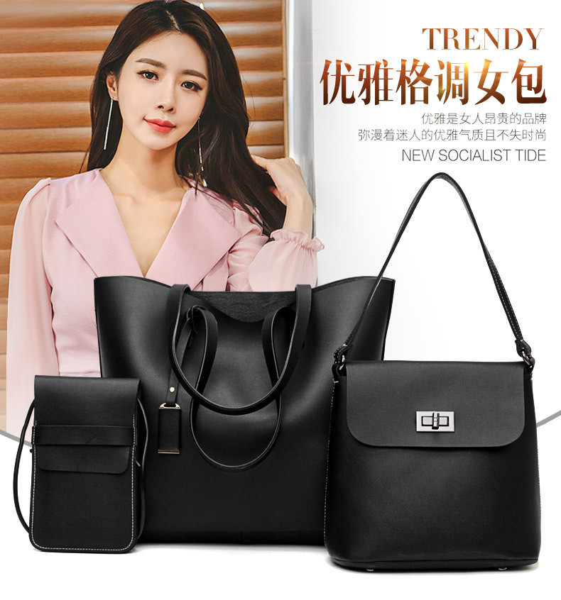 Lady hand bags Y10224 (1)