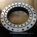 High Precision Slewing Bearing for Container Spreader(PSL Replacement)