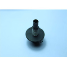 AA8LZ12 H08M 5.0 Nozzle for Wholesale Price