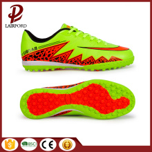 many kinds colours high quality sports shoes