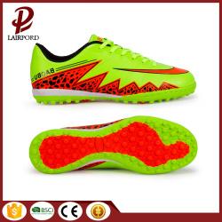 many kinds colours high quality sports shoes