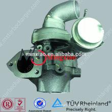 530398801244 China Turbo BV43 28200-4A470 53039880122 D4CB 2.5L D