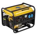 CE gasoline engine 3kw Inverter generator (WH3500i)