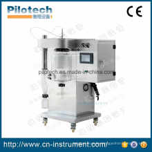 Small Advanced Laboratory Powder Spray Dryer