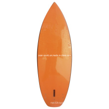 High Quality Windsurf Board for Windsurf Board, Carbon Rail, Customized Board for Various Size, Colour