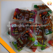 Nylon PE Multilayer Flexible Packaging Film