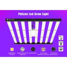 Flash Sale US Stock Phlizon LED Grow Light