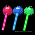 Jouets Jouets Glowstick Big Eyes Animal