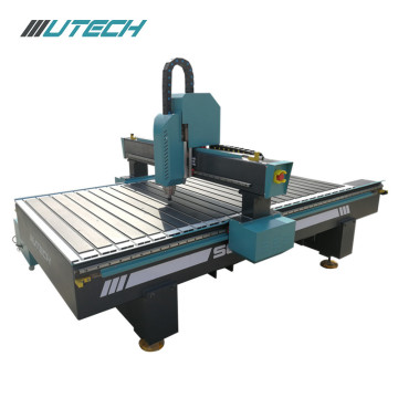kayu PVC cnc router furniture engraving dan cutting