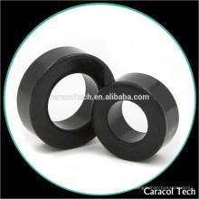 CS025-125A T Geben Sie Sendust-Kerne ein